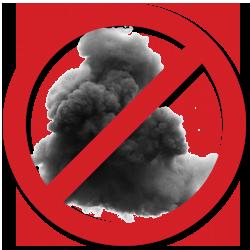 Emissions Tax