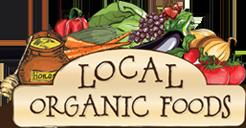 Local Organic Foods