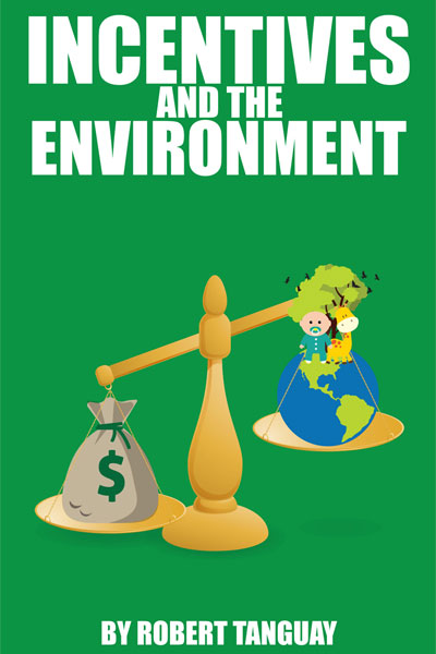 Incentives/Environment Book