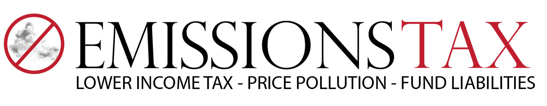 EmissionsTax – Environmental Policy and Emissions Taxes