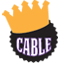 Cable Wires - Home & Business Networking